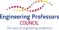 Engineering Professors' Council Events